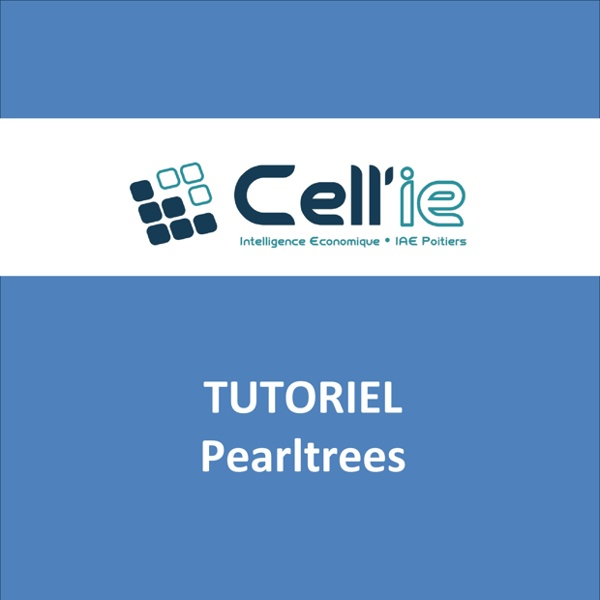 Tutoriel-Pearltrees-CellIE1.pdf
