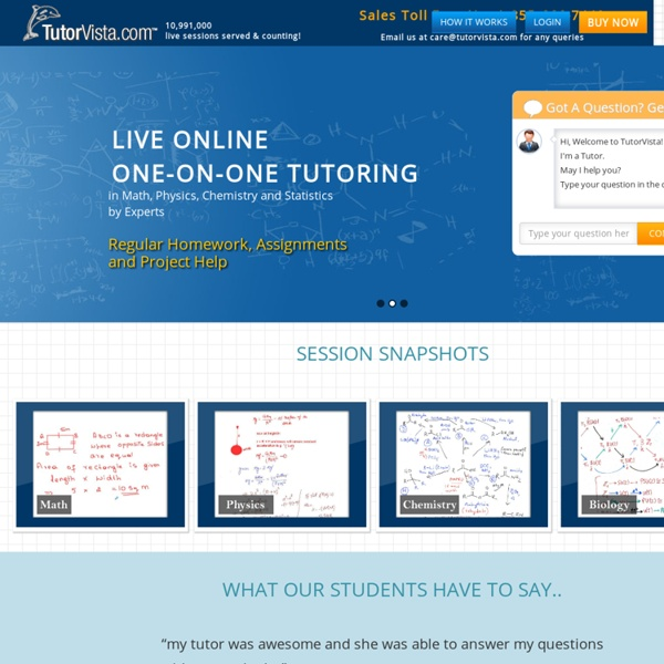Homework help| Tutor Plus, Tutoring, Tutor at Sault Ste. Marie, Tutor ...