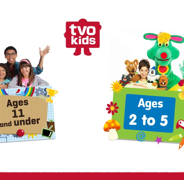 Tvokids com free educational games for kids main sections tvokids