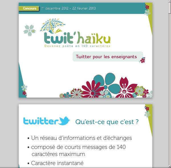 Twitter-pour-les-enseignants.pdf