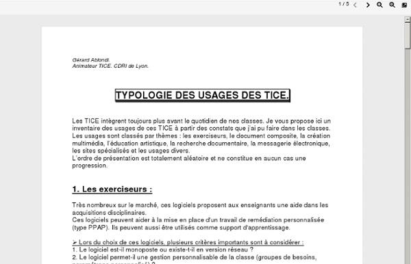 Typologie des usages des TICE.pdf