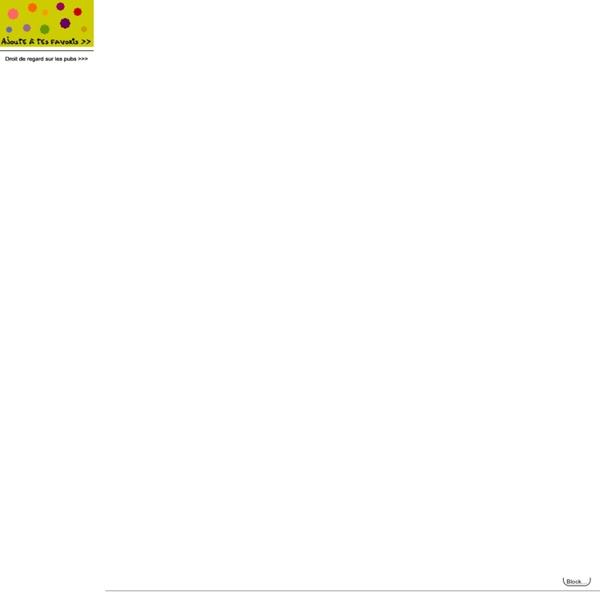 Un jeu d'alphabet en ligne
