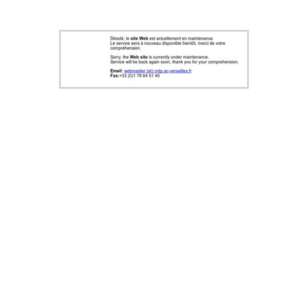 Le rendez-vous des Lettres - Les métamorphoses du livre et de la lecture à l'heure du numérique