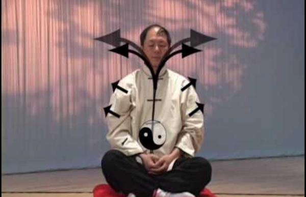 Understanding QiGong and Qi 1/3