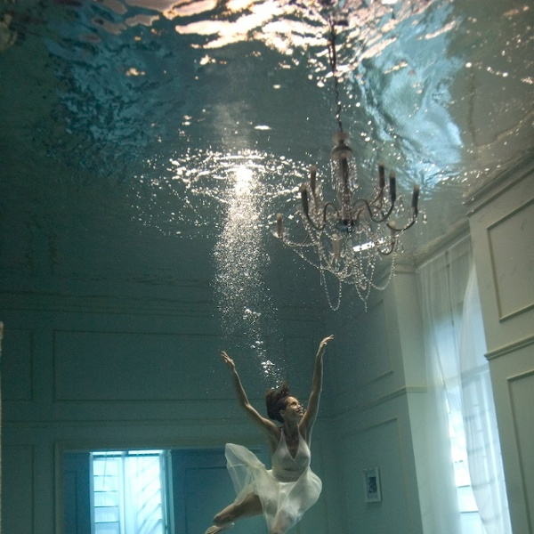 Underwater-photography.jpg (1000×1504)
