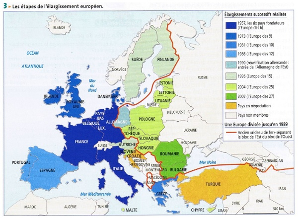 Union_europeenne.jpg (JPEG Image, 1104 × 808 pixels) - Scaled (81%)