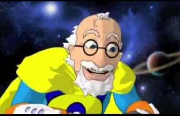 L'univers Quantique Pour Les Nuls