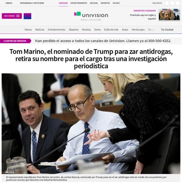 Univision Deportes Network - , the free encyclopedia