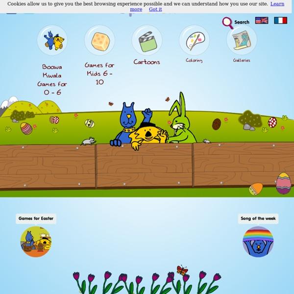 Uptoten : graphique et truffs d'animation pour les 2 10 ans, 800 activits amusantes et ducatives mme de stimuler l'esprit