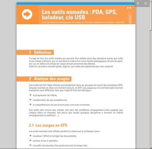 UsagesTICE_outilsnomades.pdf