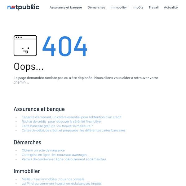 7 tutoriels d'utilisation de tablette numérique iPad en contexte pédagogique « NetPublic