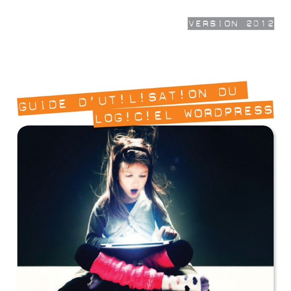 Guide/v2012.pdf