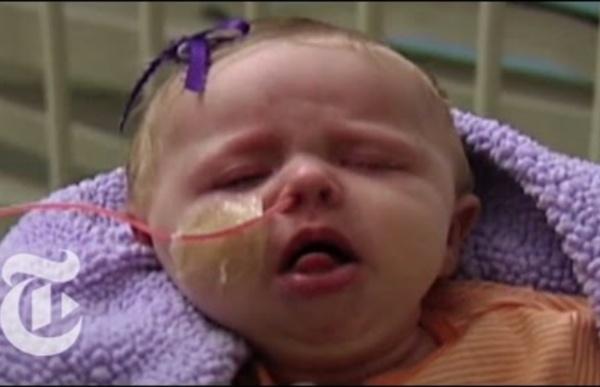 Vaccines: An Unhealthy Skepticism