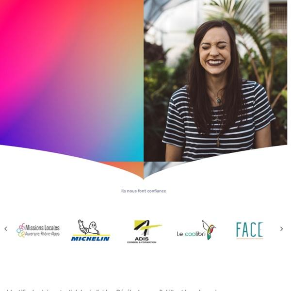Monkey tie - Welcome