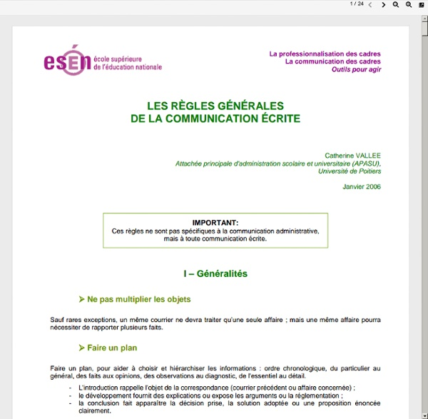 Vallee_c_regles_comm_ecrite_2.pdf (Objet application/pdf)