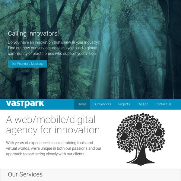 Software platform for real time Enterprise visualization & colla