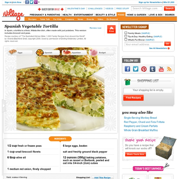 http://www.ivillage.com/spanish-vegetable-tortilla/3-r-63902