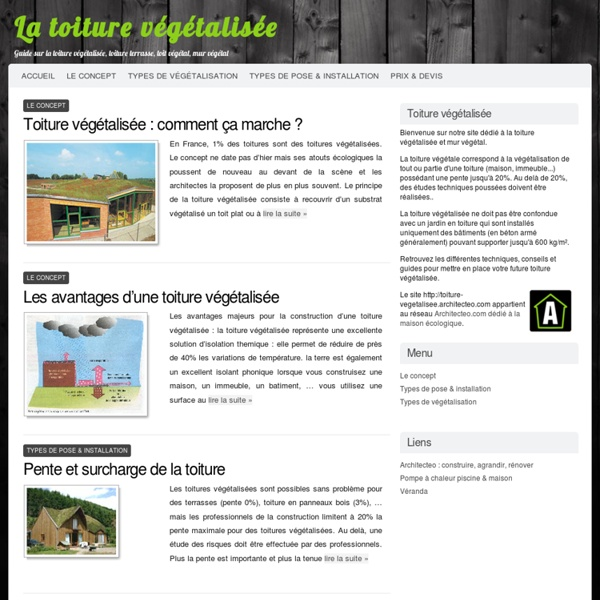 Magasin De Tapisserie 62 Vitry Sur Seine Simulation Pret