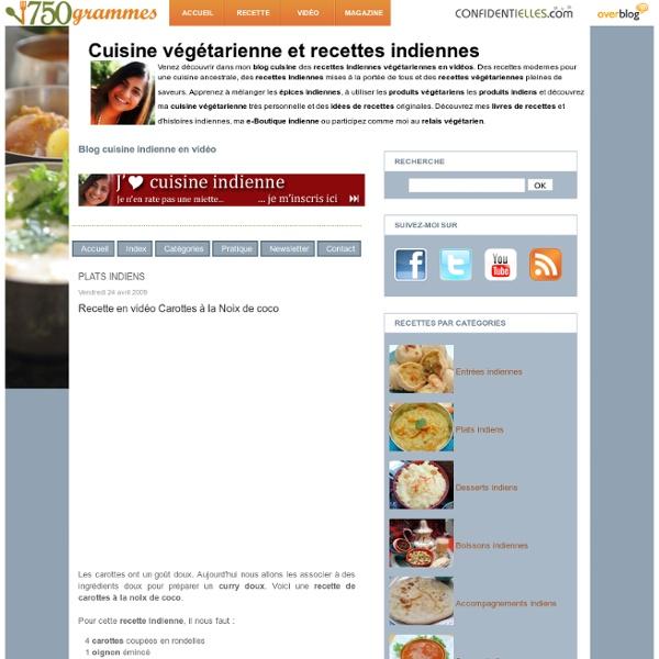 Plats - Began ka bharta… - Cuisine indienne… - Recette Burger… - Le daal recette… - Cuisine… - Brochettes de Tofu… - Recette indienne… - Recette indienne…