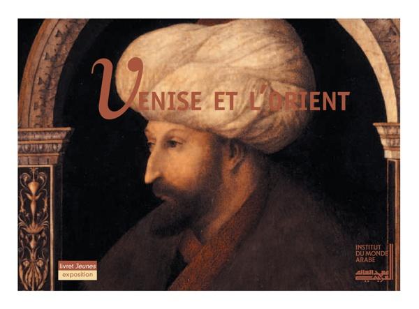Venise et l'Orient (IMA).pdf