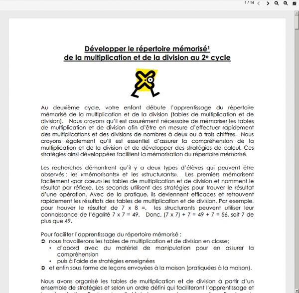 Sites.cssmi.qc.ca/mlajeunesse/IMG/pdf/version_2e_cycle_et_3e_cycle.pdf