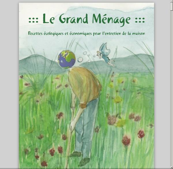 Le grand Ménage - version-ecran-hln.pdf