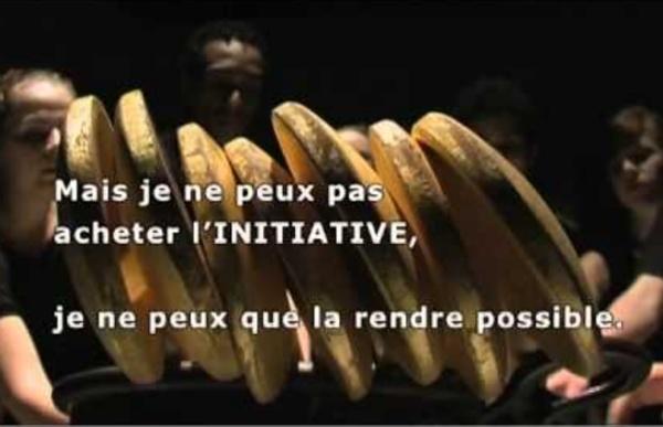 Film version Française