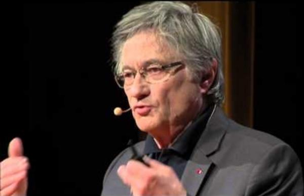 Les « victimes » de l'évaluation Jean-Marc Monteil