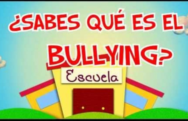 Video Bullying