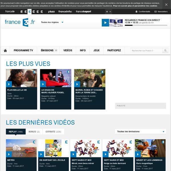 Video LINGERIE SEXY LIEGE BRUXELLES MAGASIN ANNICK-LINGERIE , VENTE PAR SITE ET MAGASIN LIEGE,BRUXELLES,CHARLEROI,NAMUR - lingerie sexy, dessous, femmes