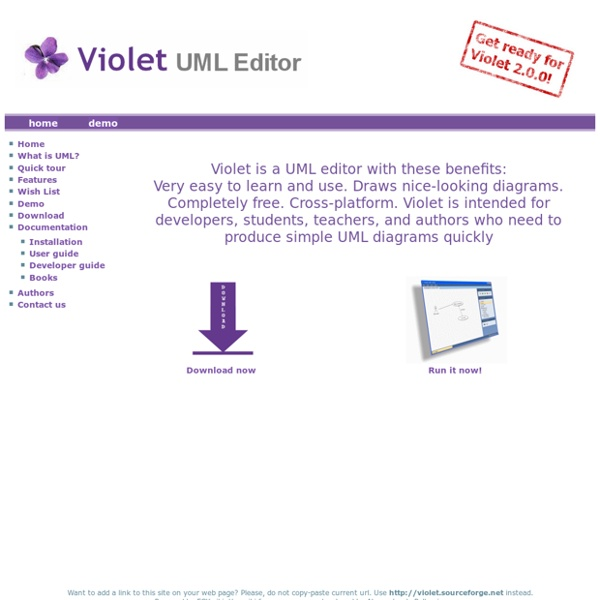 Http://alexdp.free.fr/violetumleditor/page.php