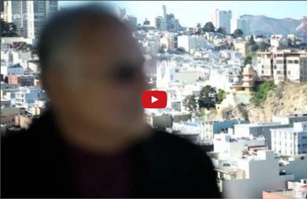 Le visage décrypté - Documentaire