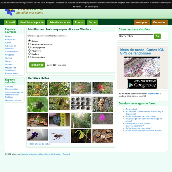 Liste des variétés de Oignon