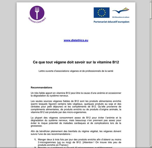Vitamin_B12_FR.pdf