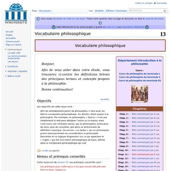 Wikiversité