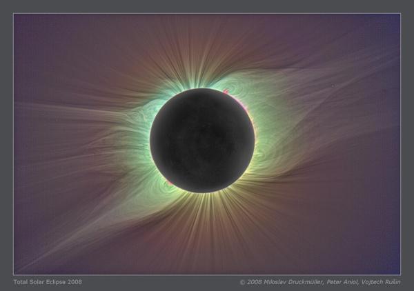 Vojto1_pub_eclipse.jpg (JPEG Image, 1604x1130 pixels) - Scaled (43%)