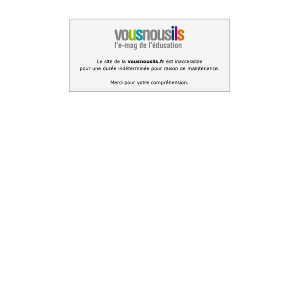 VousNousIls
