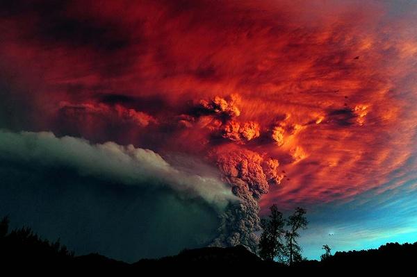 Vulkan-cile.jpg (JPEG Image, 900x599 pixels)