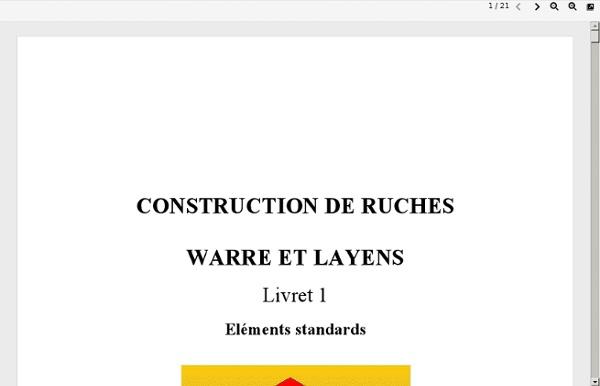 Constrution de ruches warre et layens - warre_layens.pdf