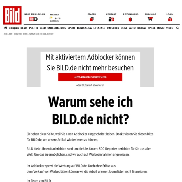 12 Dialekte im Ranking: Deutsche lieben es Bayerisch! - der Dialektor