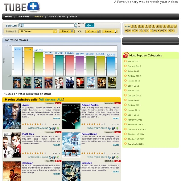 watch superbad online free tubeplus