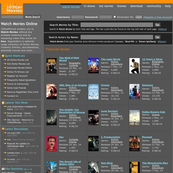 Watch Movies Online Download Movies Watch Free Online