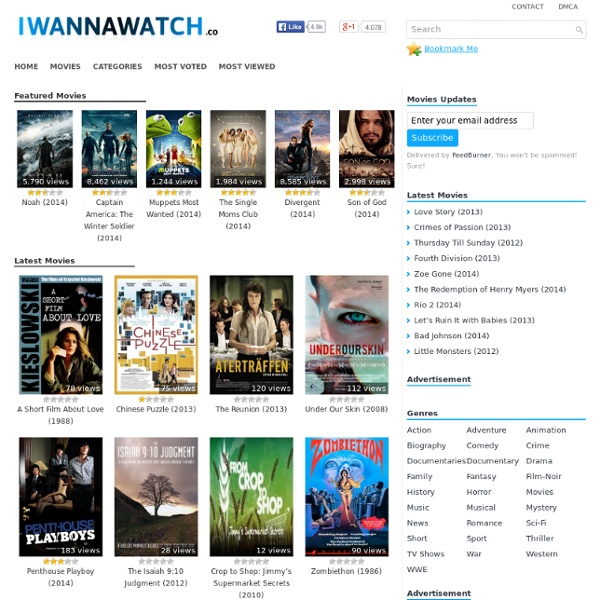 Watch Movies Online Free, Full Downloads Free