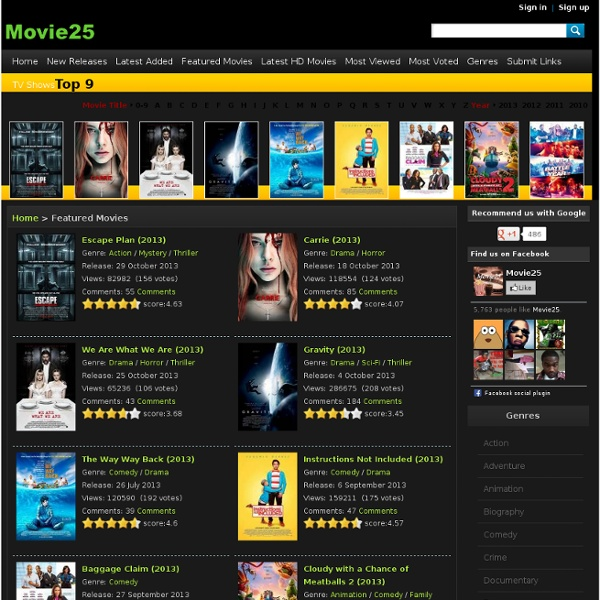 Watch free movies online, watch latest movies online free, latest hollywood movies, latest bollywood movies