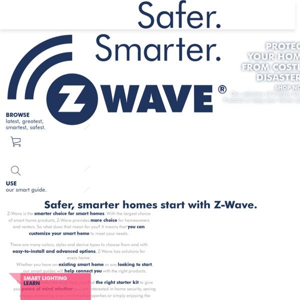 ZwaveStart
