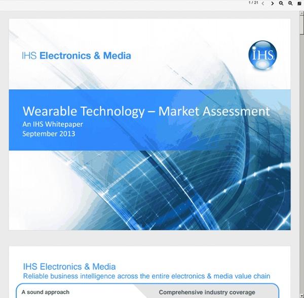 Wearable-Technology-sep-2013.pdf