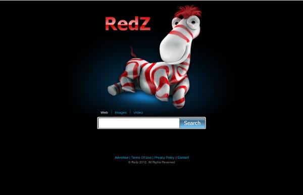 Web : Redz.com