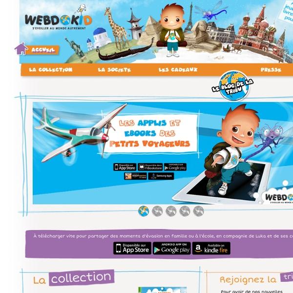Webdokid