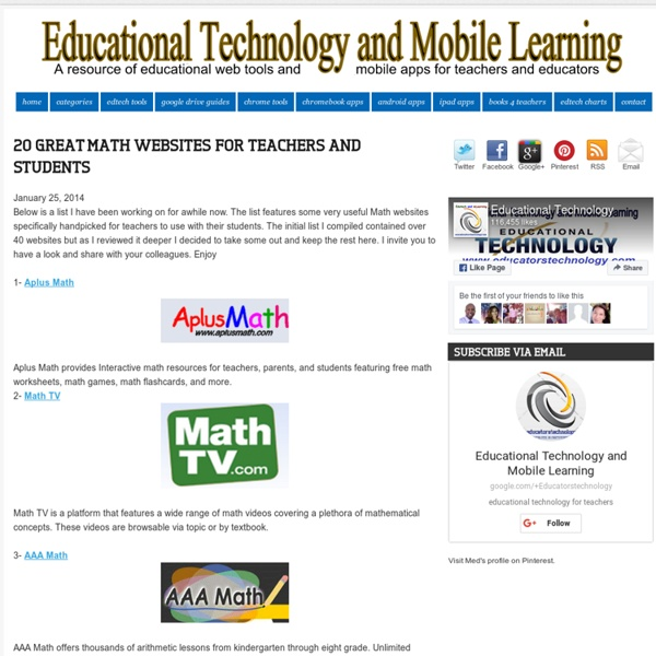 Aaa Math Worksheets math counting lessons free math counting – Math Worksheets Websites