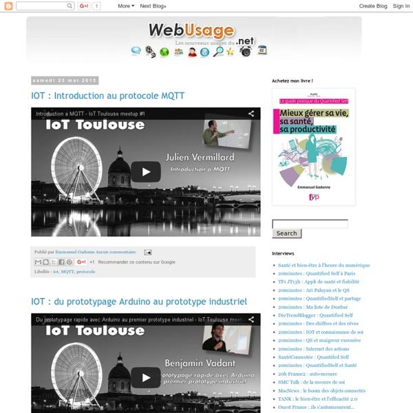 Www.webusage.net